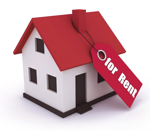 How Long Can You Hold A Rental Property