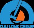 Bảng giá thiết kế logo