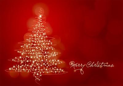 selamat hari natal 2015