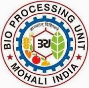 Image result for Center of Innovative and Applied Bioprocessing (CIAB)
