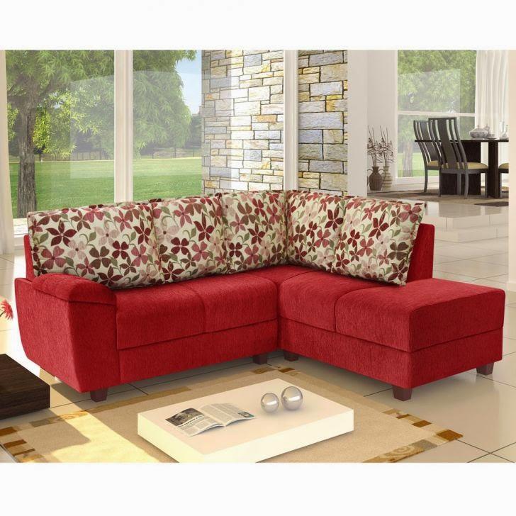 Cupons de Descontos Para Comprar sofá