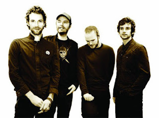 Coldplay - Yellow Guitar Chords, Lyrics, Tabs, Song meanings & Facts
