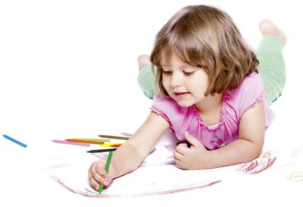 baby und kind das zweite sehr gut von ko test f r bic kids wachsmalstifte berzeugen mit. Black Bedroom Furniture Sets. Home Design Ideas