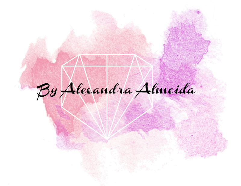 By Alexandra Almeida