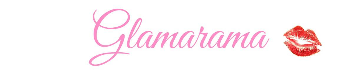Glamarama