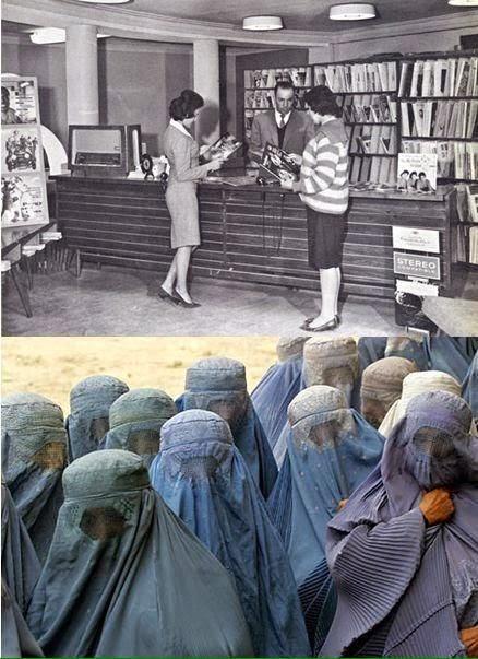 Derechos humanos mujeres mamás full time