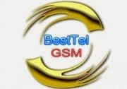 BestTel GSM