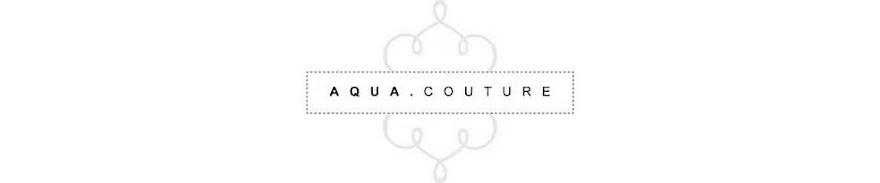 aqua.couture