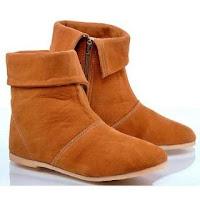 Sepatu Wanita, Sepatu Wanita Terbaru, Sepatu Wanita Murah, Sepatu Wanita Online, Sepatu Wanita Yongki Komaladi, Sepatu Wanita Import, Sepatu Wanita Branded.