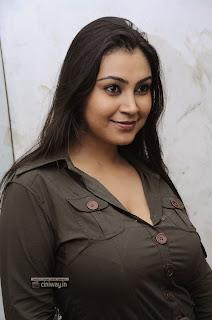 Varsha-K-Pandey