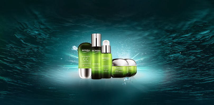 https://www.facebook.com/pages/Biotherm/424377717615751?id=424377717615751&sk=app_586909441378398