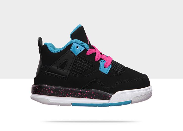 jordan shoes boys