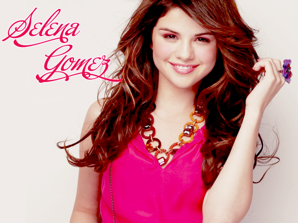 Selena Gomez Images | Icons, Wallpapers and Photos on Fanpop