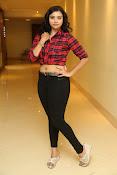 Priyanka latest glam pics-thumbnail-18