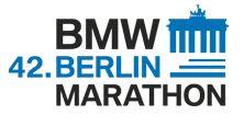 FOTO Maratona di Berlino 2015