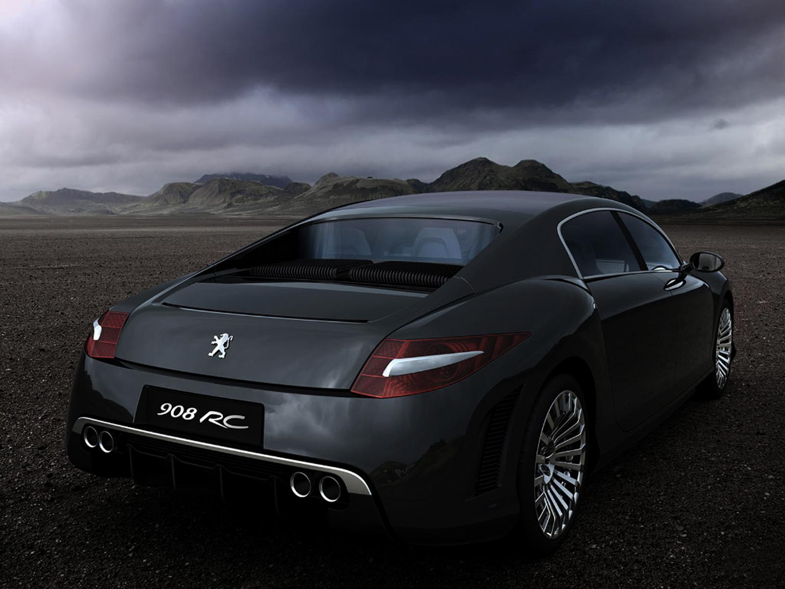 http://4.bp.blogspot.com/-OkG8XZvaVqM/UAHC6dhG2gI/AAAAAAAACuY/MNoQP5PWx8g/s1600/Peugeot_908_RC_Dark_Clouds_HD_Wallpaper-CarWallBase.Blogpspot.Com.jpg