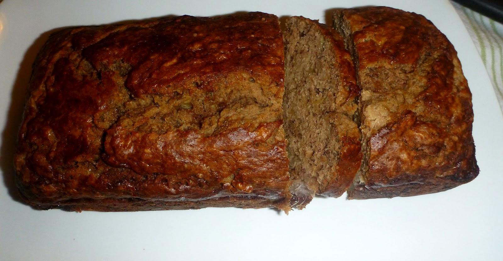 Jacked-up Banana Bread Recipes — Dishmaps