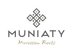 Muniaty