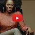 #GJVIDEO: Tiwa Savage(@TiwaSavage) Ft. Don Jazzy(@DONJAZZY) – Eminado [Official Video]