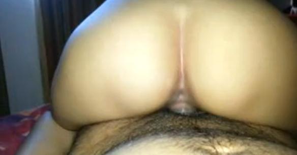 Porno gratis - videos porno gratis ver en lnea