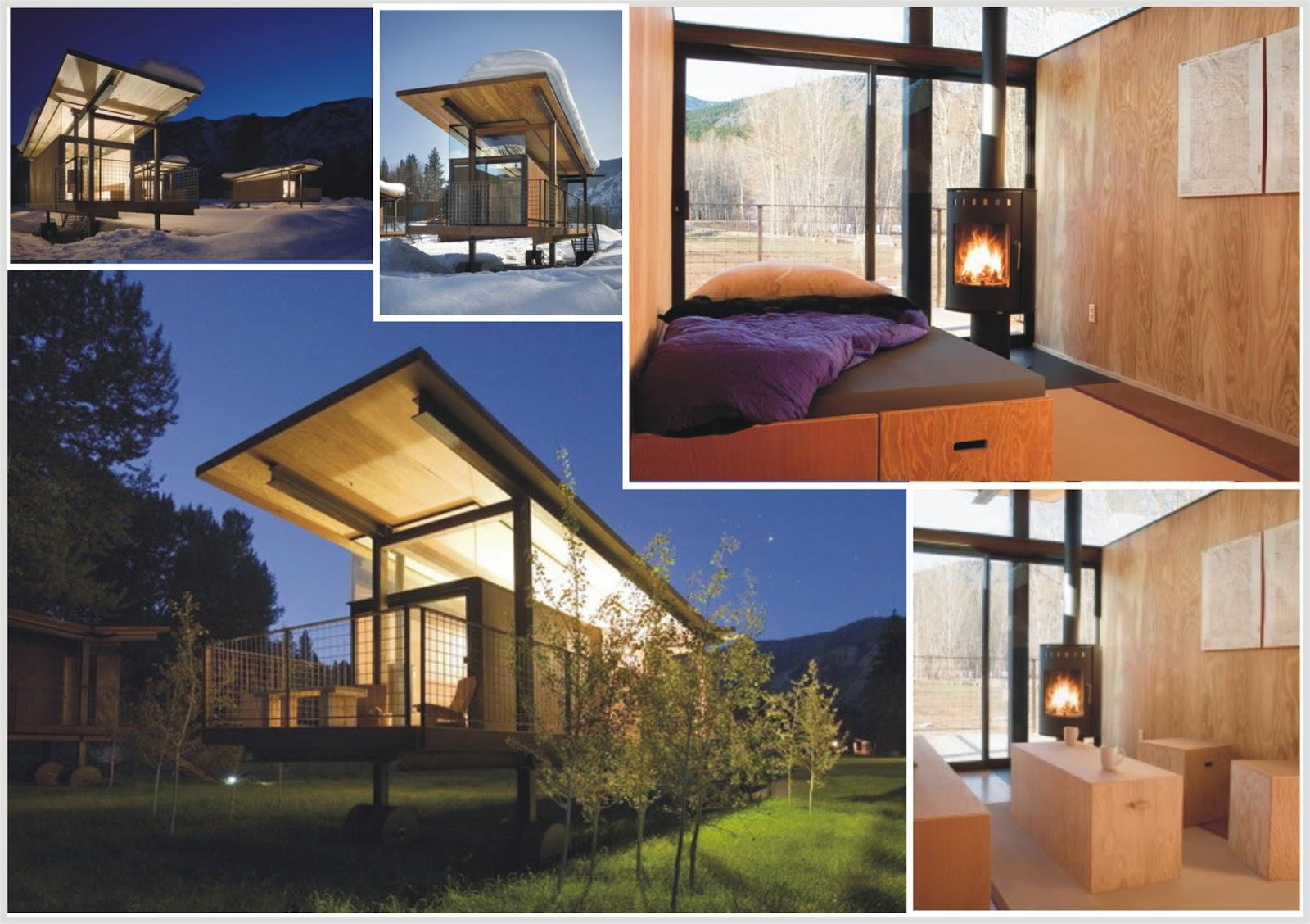 da daneben mobile h user. Black Bedroom Furniture Sets. Home Design Ideas