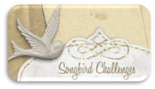Song Bird Challenge