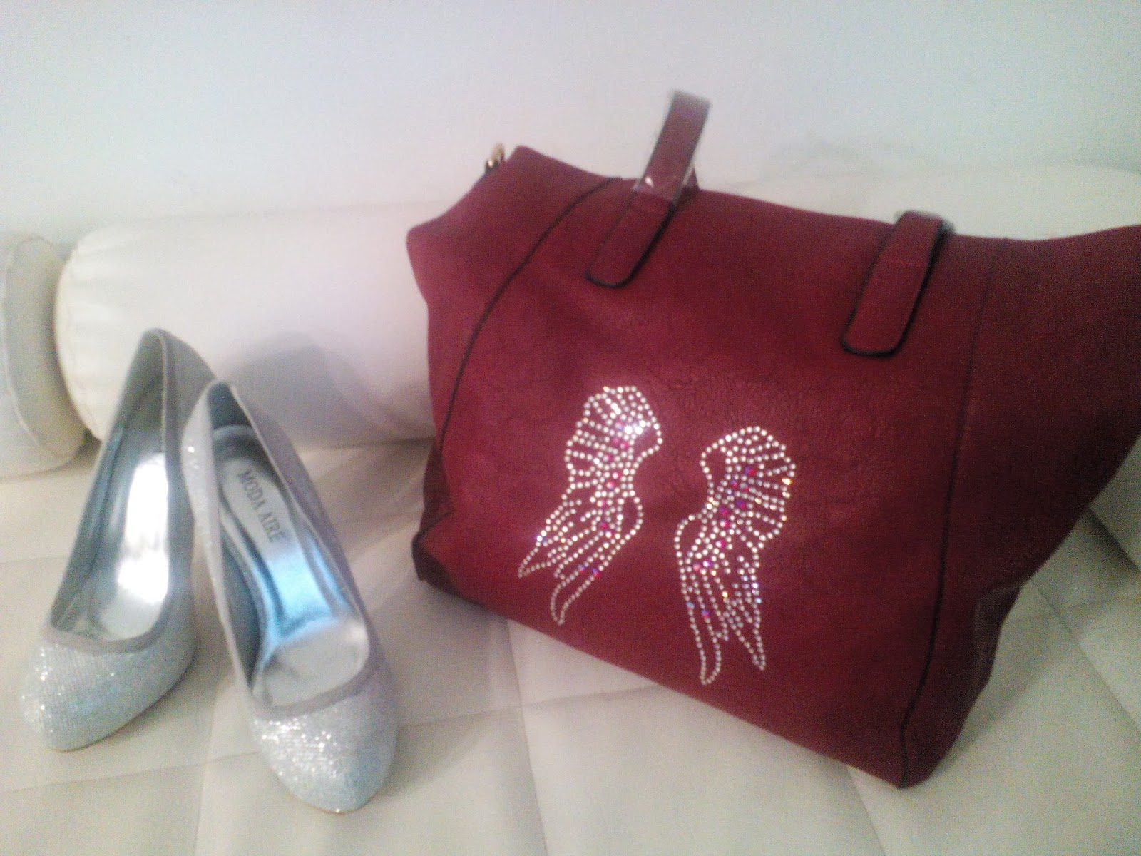 zapatos-glitter