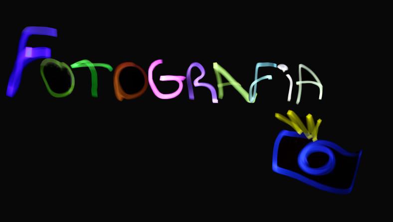 Taller Fotografía Digital