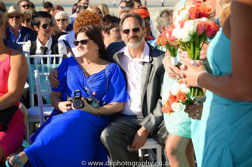 DK Photography CCD_6545 Wynand & Megan's Wedding in Lagoon Beach Hotel  Cape Town Wedding photographer