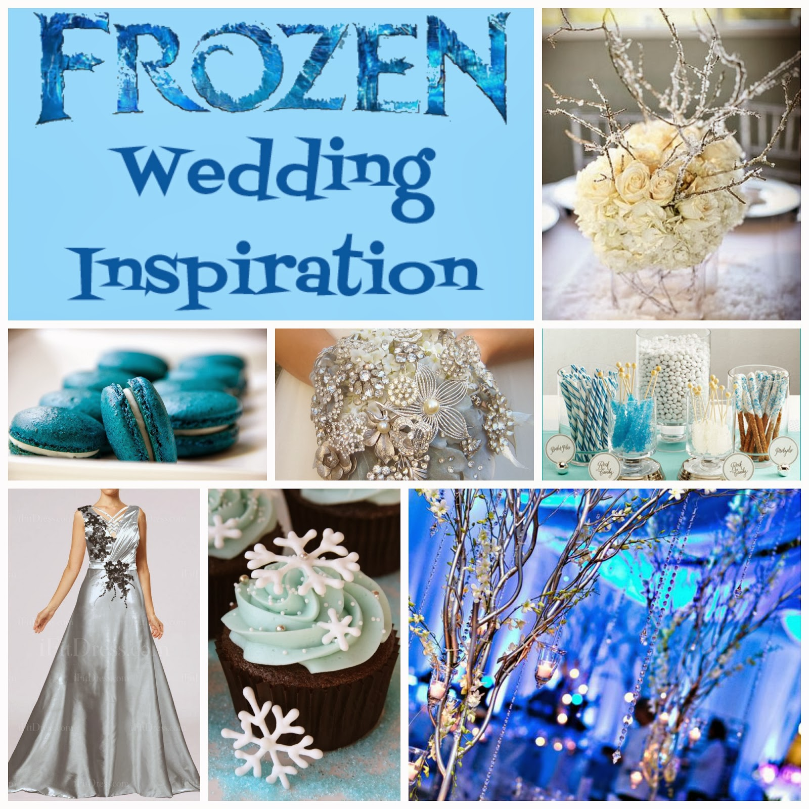 inspiration gallery themed wedding ideas