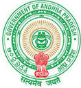 AP VRO VRA Recruitment Notification 2013-2014 at ccla.cgg.gov.in