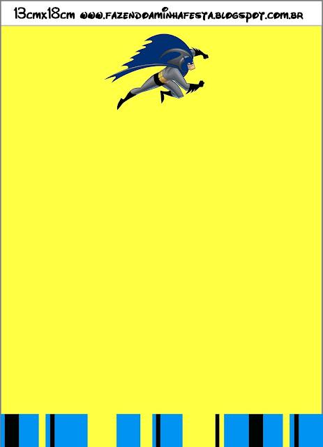 convite+com+envelope2 batman free printable invitations is it for parties? is it free,Batman Invitations Free