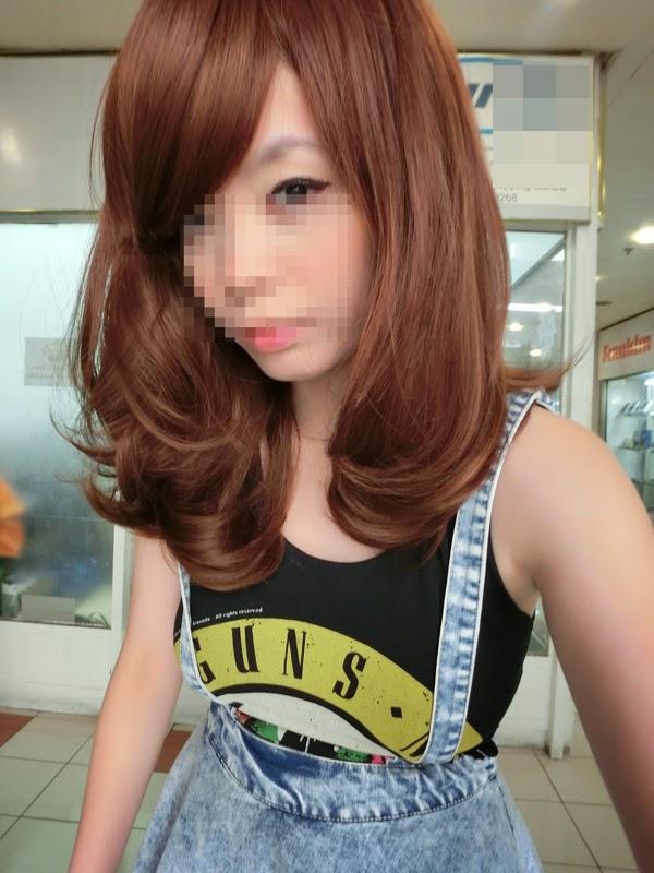 http://4.bp.blogspot.com/-OkSnfCl424E/Ut62Sa8z31I/AAAAAAAAQ_0/SmI1gw616ag/s1600/CIMG0141a.jpg