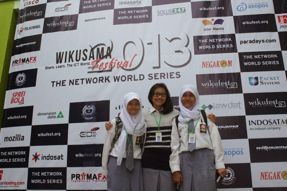 wikufest 2013