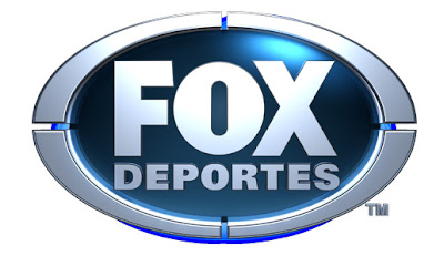 FOX SPORTS PREMIUM , ONLINE - LIVESCORESHUNTER.INFO