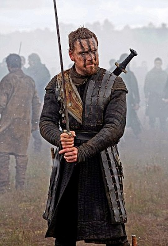 explore the ways macbeth and frankenstein It softens macbeth's callousness and, for lady macbeth, makes her life unbearable macbeth's guilt search the site go explore the story of macbeth.