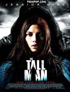 Chuyển Giao - The Tall Man 2012 [Vietsub]