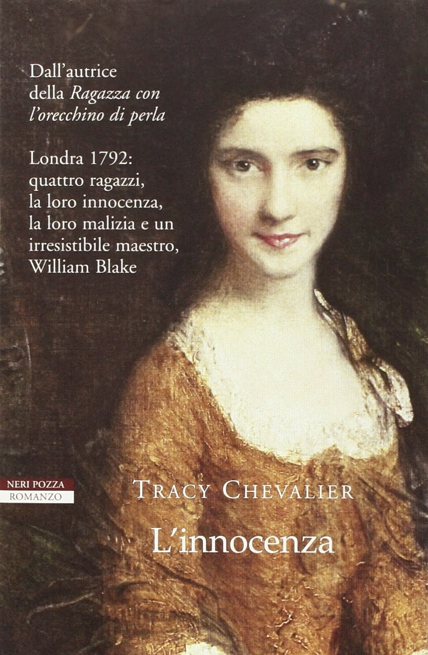 http://geekybookers.blogspot.it/2014/11/recensione-linnocenza-di-tracy-chevalier.html