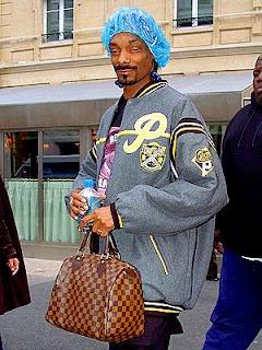 man-purse,satchel,fashion,men's fashion