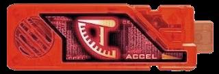 http://4.bp.blogspot.com/-OkWiOvyQ5Ik/UIQg43x27rI/AAAAAAAABPQ/e_twIo71bVs/s1600/Accel_memory.png
