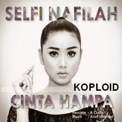 Download Lagu Selfi Nafilah - Cinta Hampa Mp3