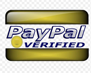 how_to_verify_paypal_account_in_the_U.K