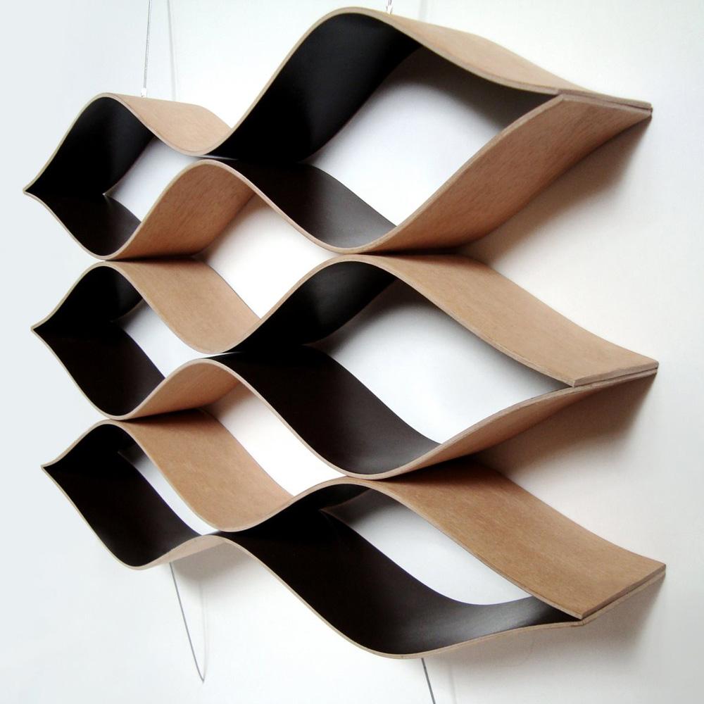 Conceptos el dise o industrial subcutaneo creative - Muebles diseno industrial ...
