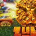 Tải Game Zuma Ball - Bắn Bóng Siêu Kinh Điển