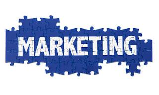 Cara menjadi seorang marketing yanhg sukses