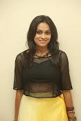Geetha bhagath dazzling photos gallery-thumbnail-9