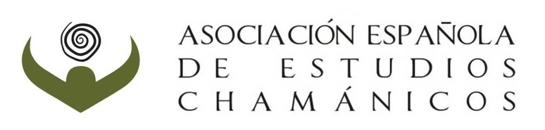 AEECH - Asociación Española de Estudios Chamánicos