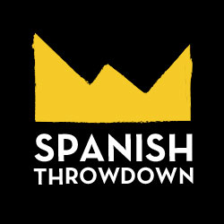 spanish-throwdown-crossfit