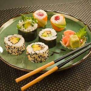 sushi-rahasia-sehat-orang-jepang