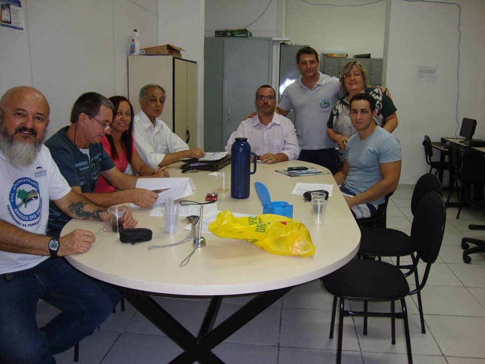 Faculdade FACSUM de Minas